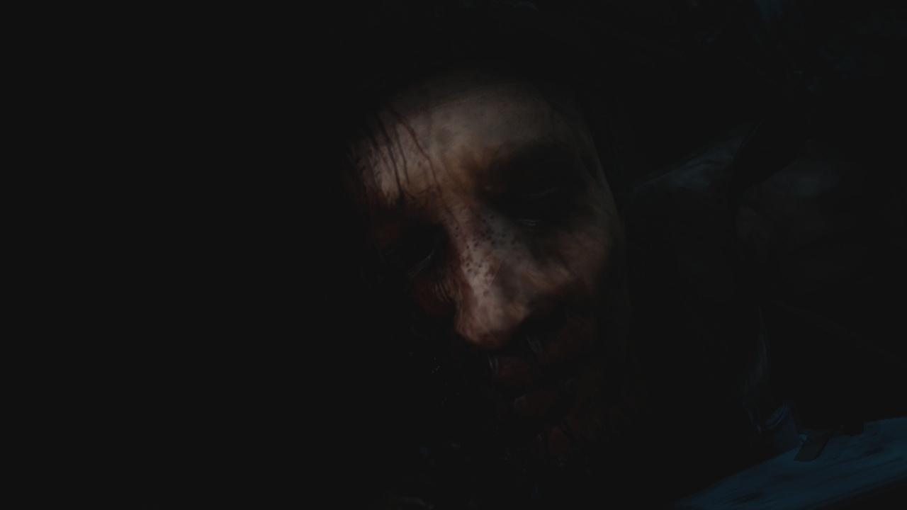 Скриншот Duder (2018) PC