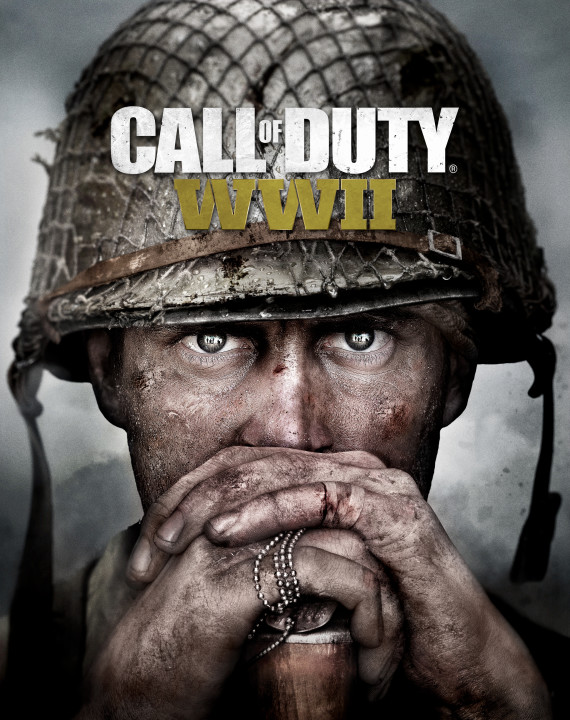 Call of Duty: WWII - Digital Deluxe Edition (2017) PC