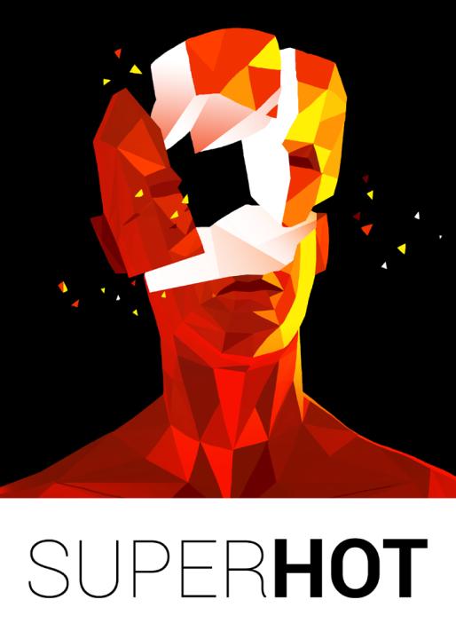 Superhot [Update 8] (2016) PC | RePack от R.G. Механики