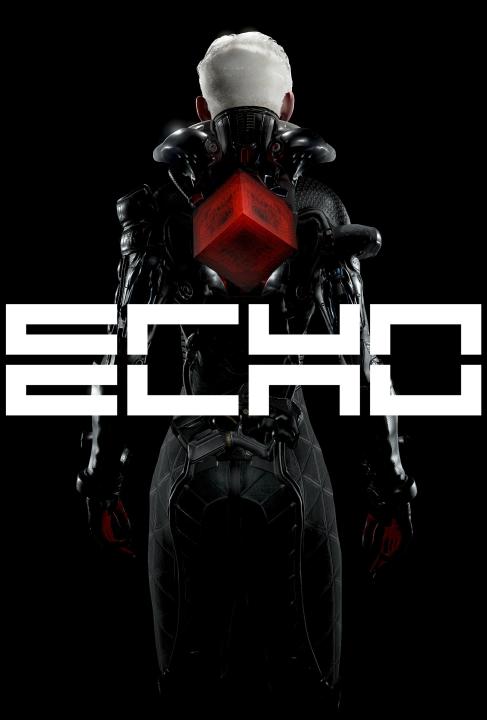ECHO (2017) PC
