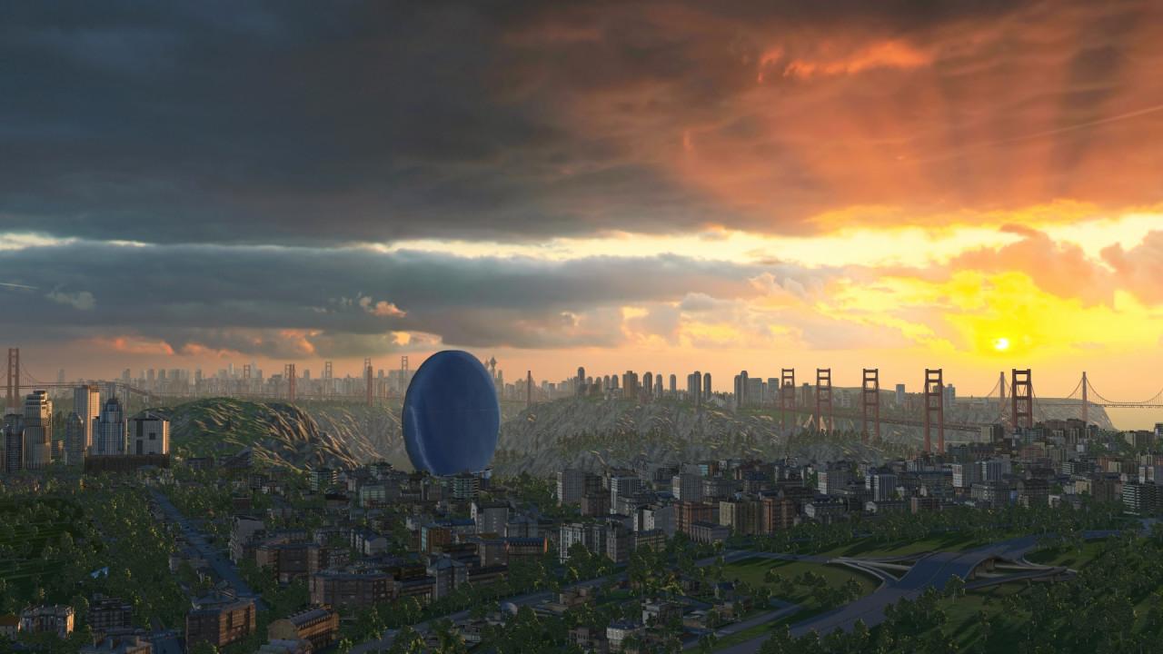 Скриншот Cities XXL [v 1.5.0.1] (2015) PC | RePack от R.G. Механики