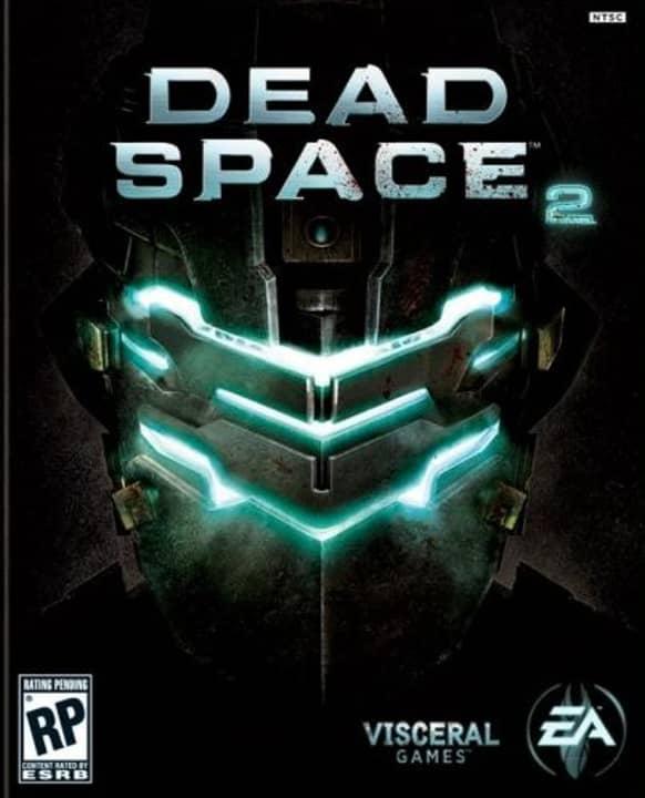 Dead Space 2 (2011) PC