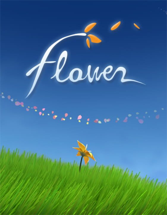 Flower (2019) PC