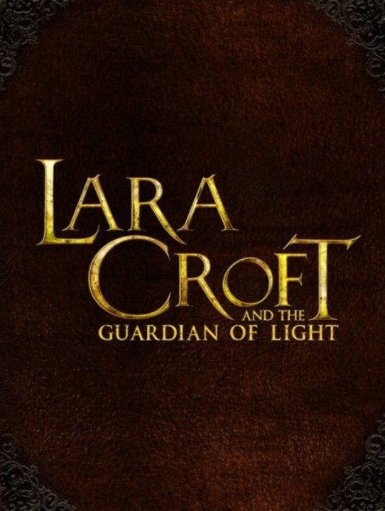Lara Croft and the Guardian of Light (2010) PC | RePack от R.G. Механики