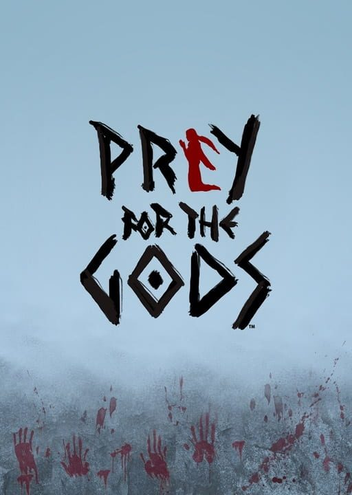 Praey for the Gods (2019) PC