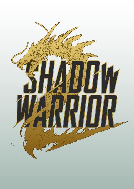 Shadow Warrior: Anthology (1997-2016) PC | RePack от R.G. Механики