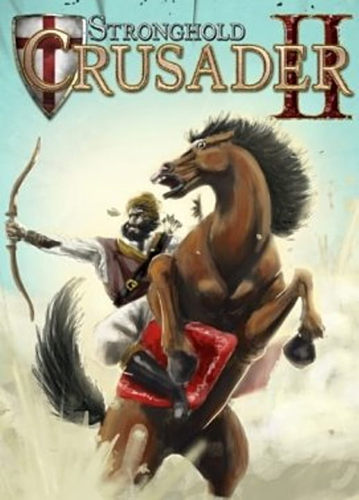 Stronghold Crusader 2: Special Edition [v 1.0.22714 + DLCs] (2014) PC