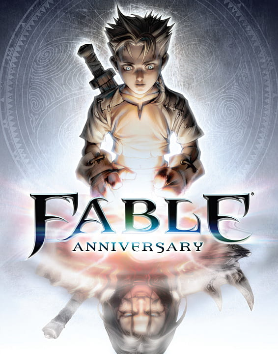 Fable Anniversary [Update 23/beta] (2014) PC