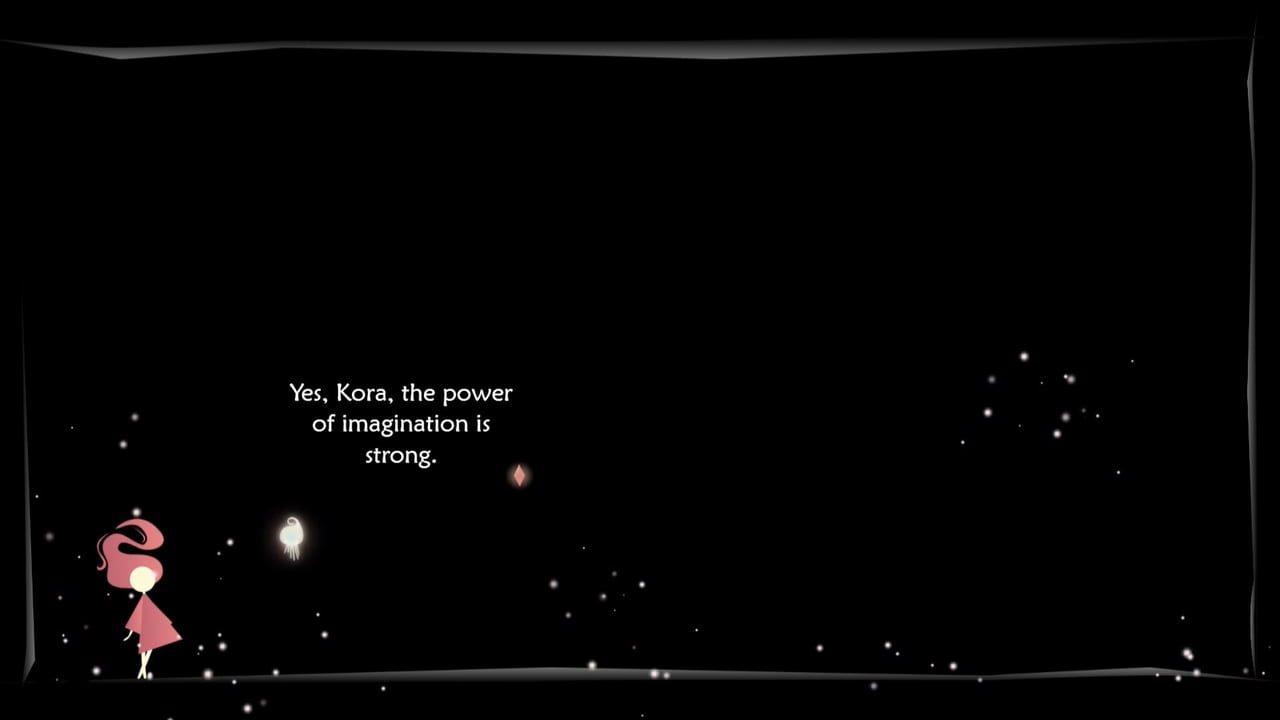 Скриншот Koloro (2018) PC