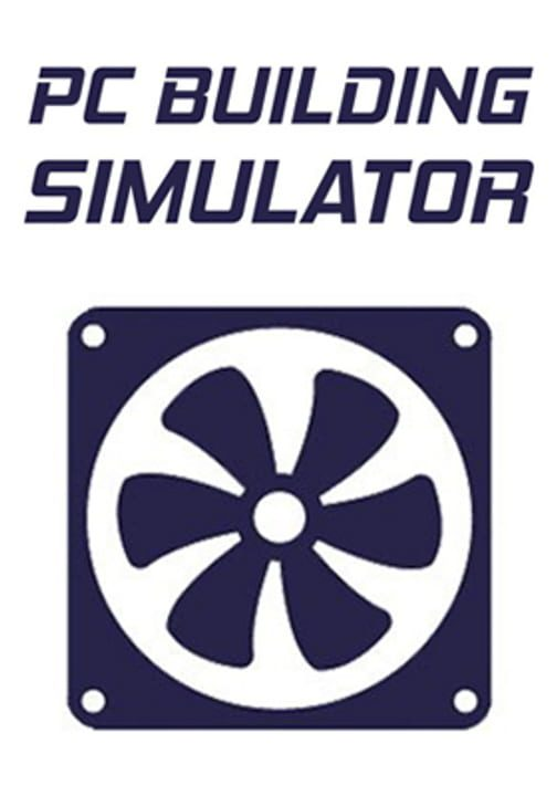 PC Building Simulator (2018) РС