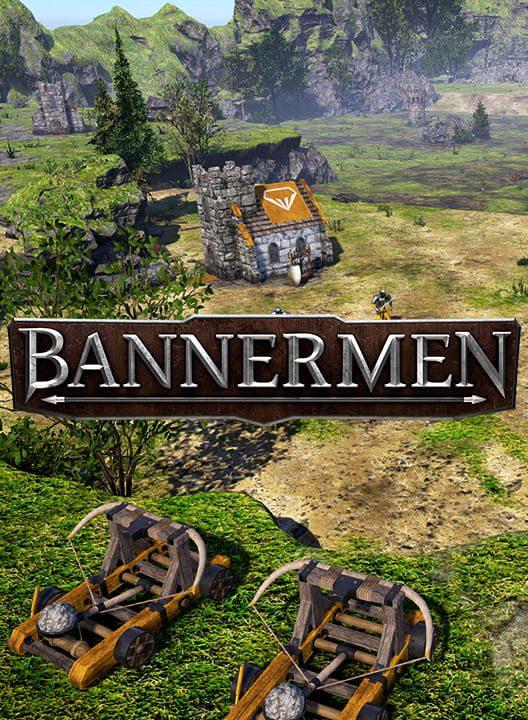 Bannermen (2019) PC