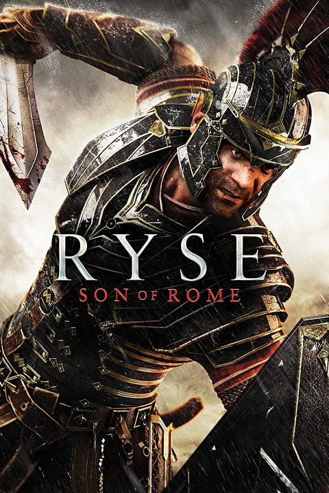 Ryse: Son of Rome [Update 3] (2014) PC