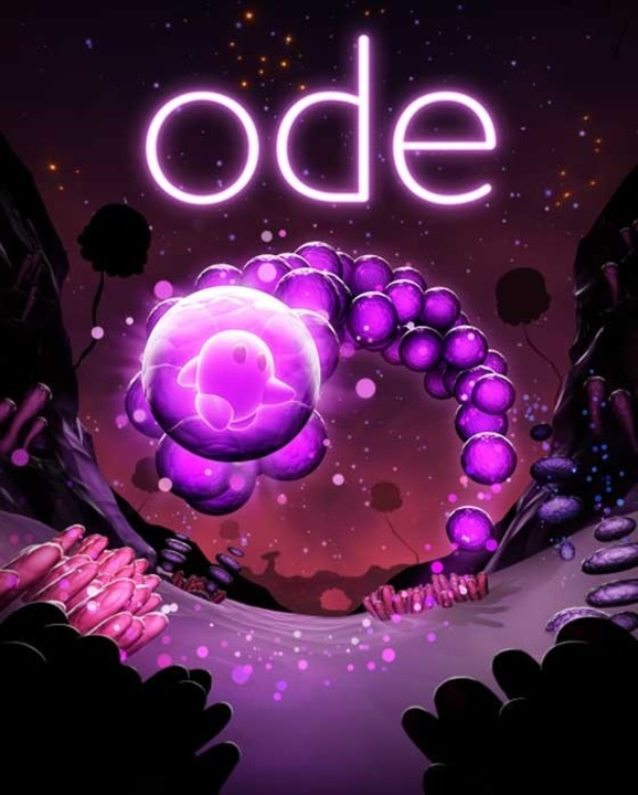 Ode (2017) PC