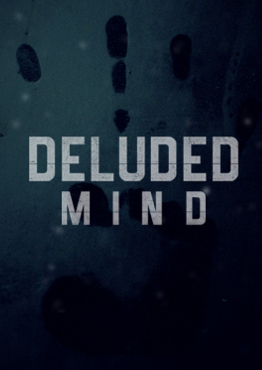 Deluded Mind (2018) PC