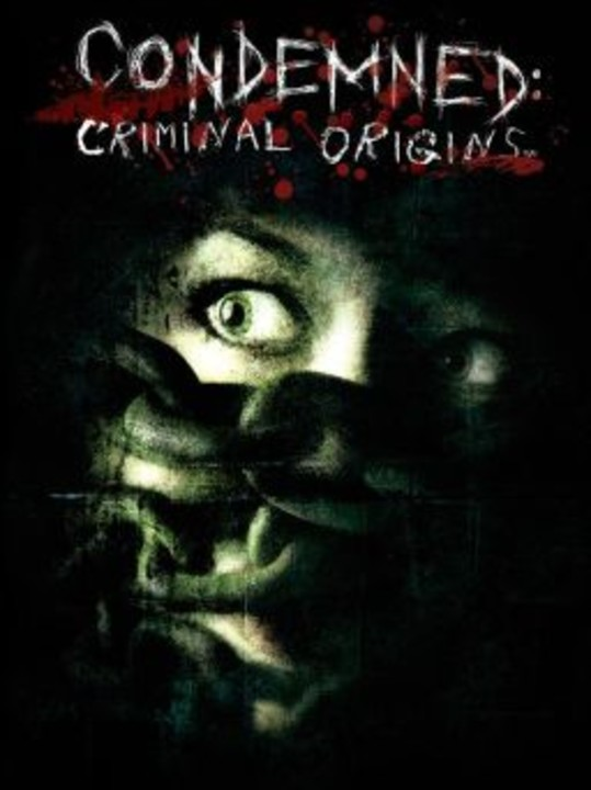Condemned: Criminal Origins (2006) PC | RePack от R.G. Механики