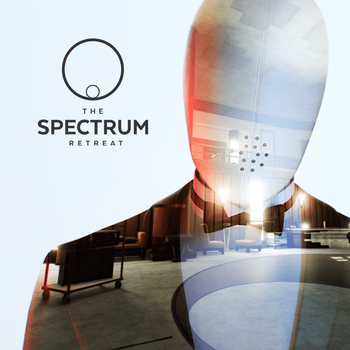 The Spectrum Retreat (2018) PC