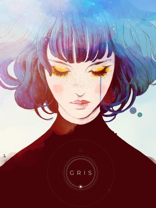 Gris (2018) PC