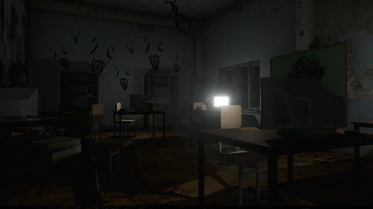 Скриншот 03.04  (2019) PC