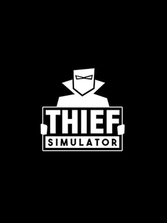 Thief Simulator (2018) PC