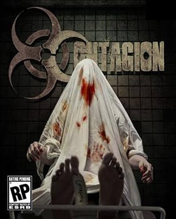 Contagion (2013) PC
