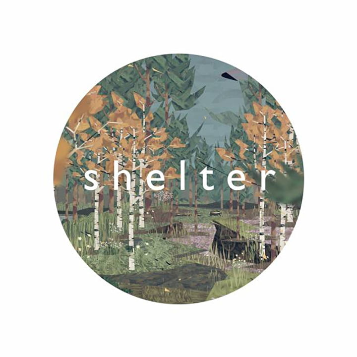Shelter (2013) PC