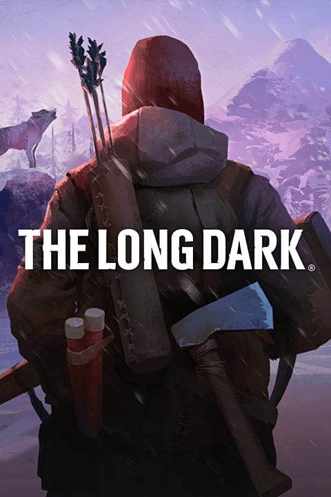 The Long Dark [v.1.37] (2017) PC