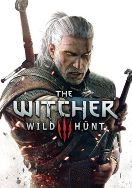 Ведьмак 3: Дикая Охота / The Witcher 3: Wild Hunt - Game of the Year Edition [v 1.31 + 18 DLC] (2015) PC | RePack от R.G. Механики