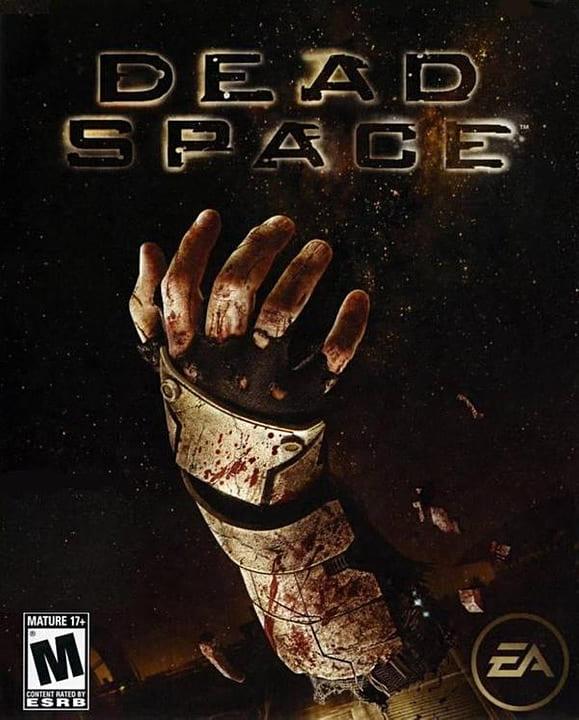Dead Space (2008) PC