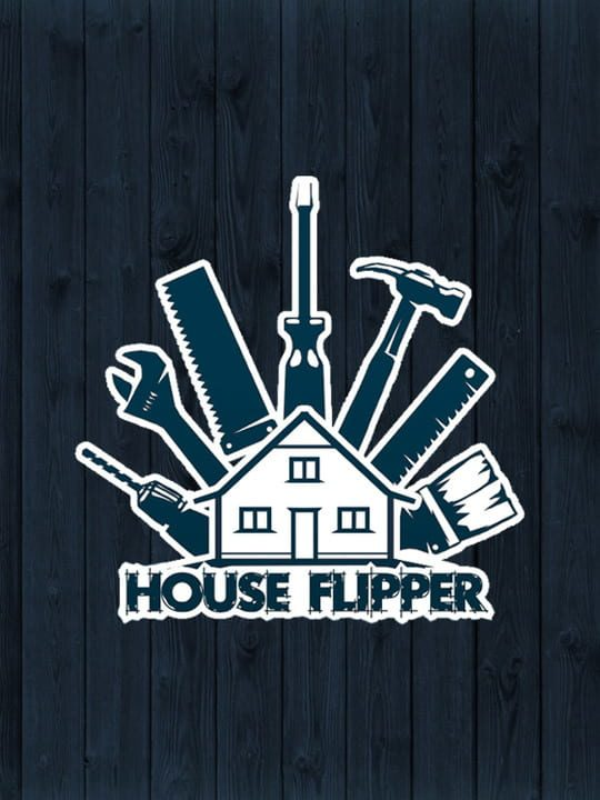 House Flipper [v.1.12] (2018) PC