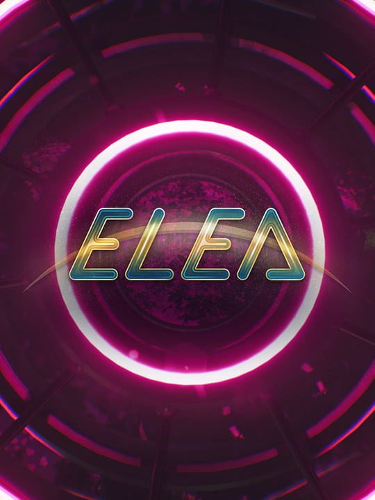 Elea - Episode 1 (2018) PC