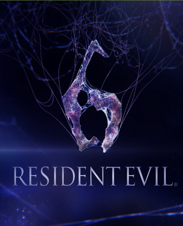 Resident Evil 6 [v 1.0.6 + DLC] (2013) PC