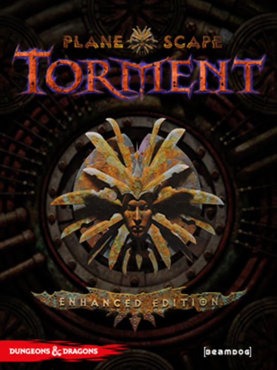 Planescape: Torment: Enhanced Edition [v 3.0.3.0] (2017) PC